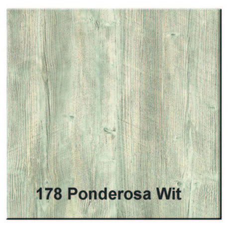 178%20Ponderosa%20Wit - Compact tafelblad 5685 Raw Steel Grey