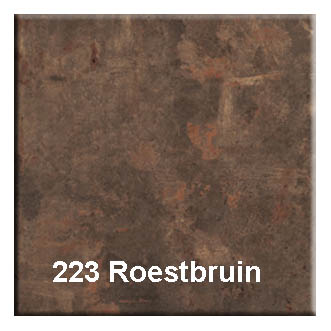 223%20Roestbruin - Compact tafelblad 5648 Copperfield