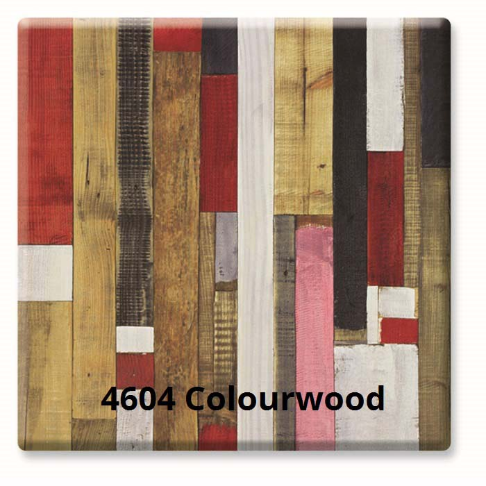 4604%20Colourwood%20met%20tekst - Compact tafelblad 178 Ponderosa wit