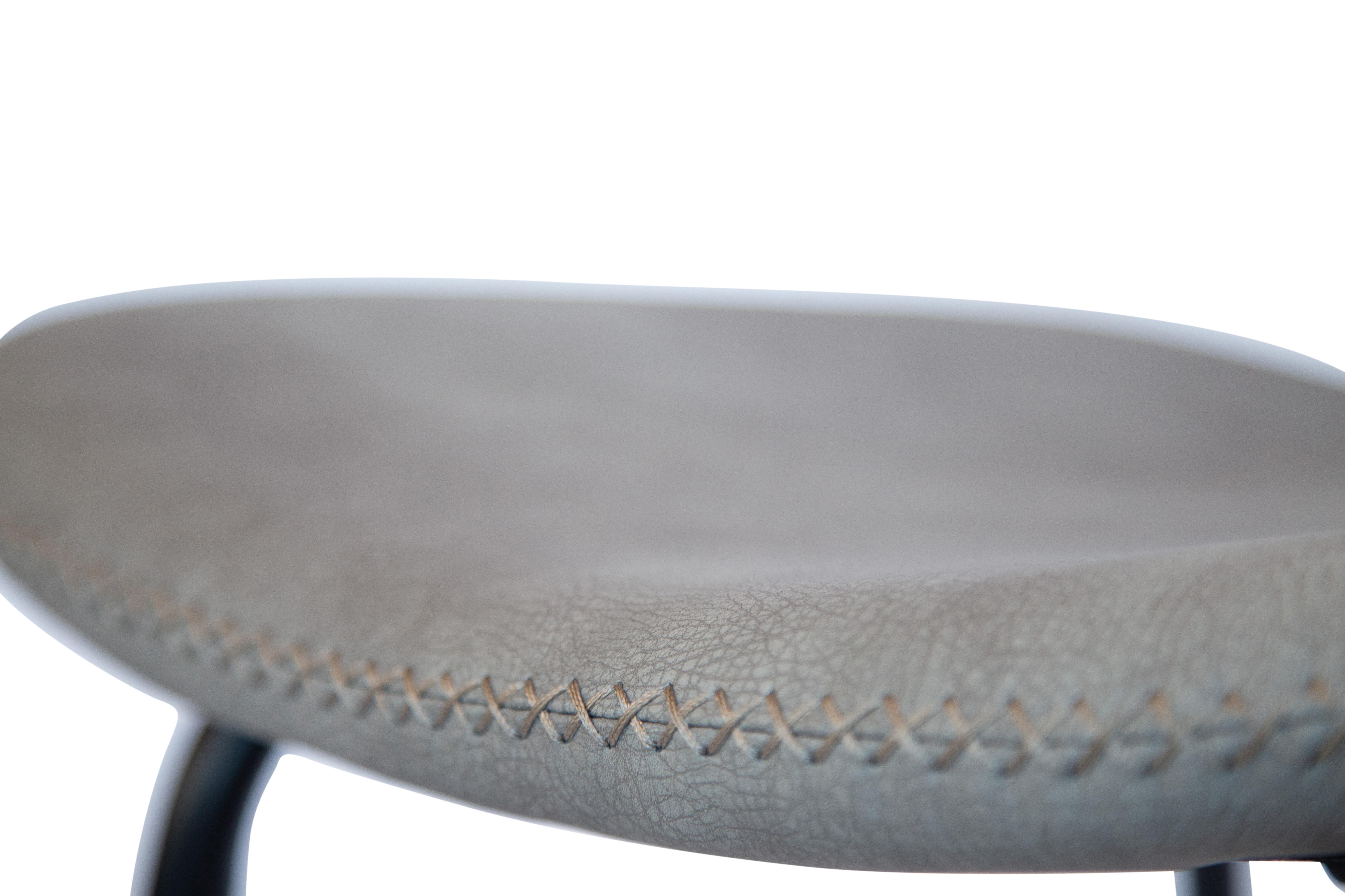 mabel detailfoto