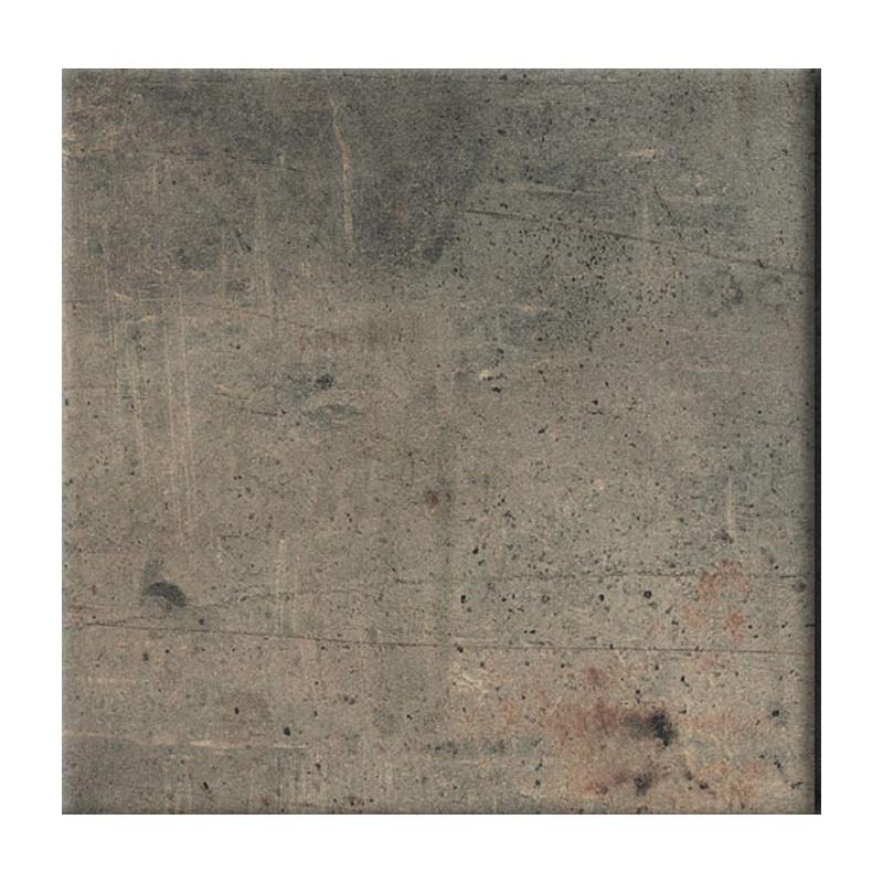 terrastafelblad concrete 70x70