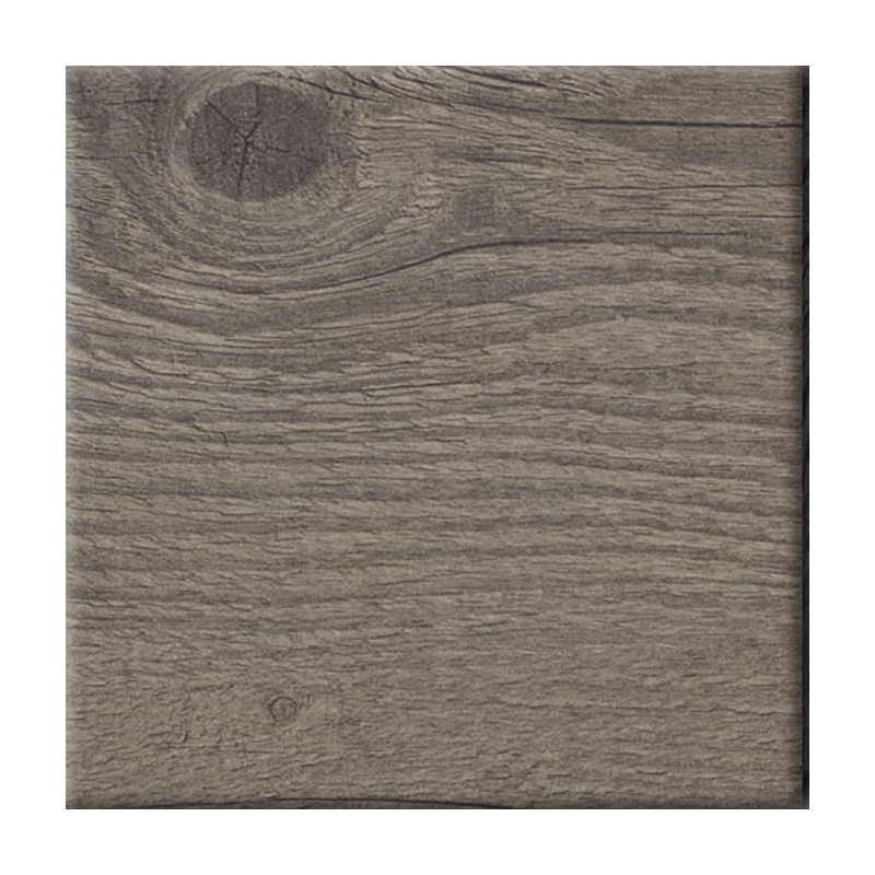 terrastafelblad timber grey 70x70