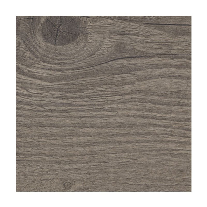 timber-grey