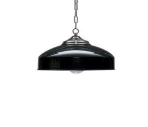 10403 300x257 - Hanglamp 10403