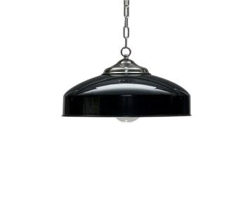 Hanglamp 10403