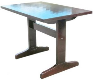 1835 300x257 - Tafel Kolompoot