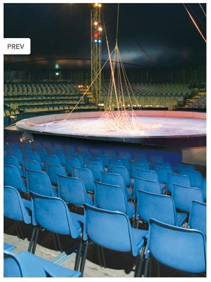 2063 - Armstoel Arena 3361