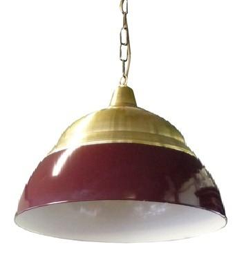 2263 - Cafélamp Okido XL