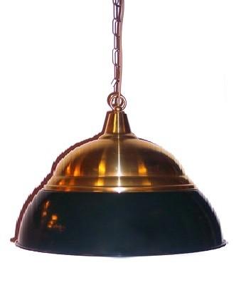 2264 - Cafélamp Okido XL