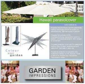 2383 300x295 - Parasolhoes Hawaï