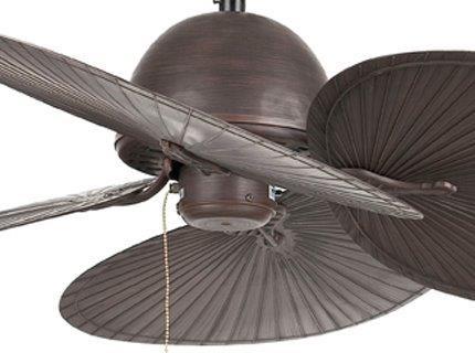 Ventilator Cuba