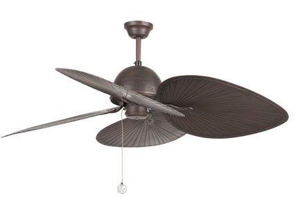 2666 - Ventilator Cuba
