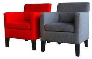 2860 300x194 - Beukenhouten fauteuil Windsor