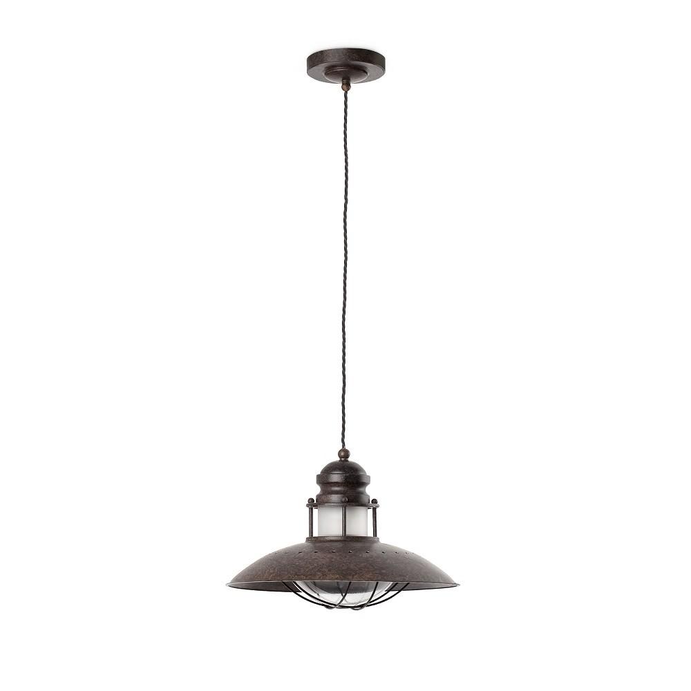 3005 - Hanglamp Winch 204