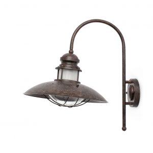 3056 300x300 - Wandlamp Winch 201