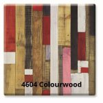 4752 150x150 - Compact tafelblad 4604 Colourwood