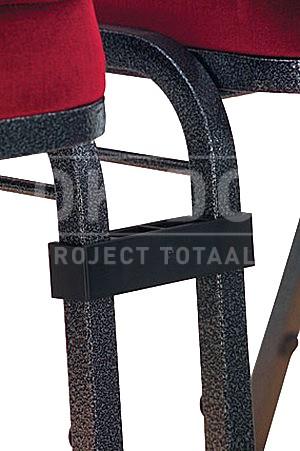 5082 - Stackchair Koppelstuk
