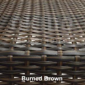 5714 300x300 - Barkruk Costa Bruin