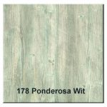 5756 150x150 - Compact tafelblad 4604 Colourwood