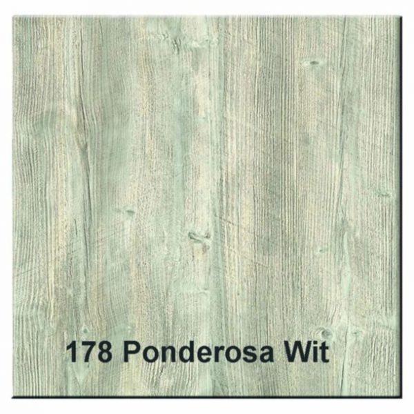 5756 600x600 - Compact tafelblad 4604 Colourwood