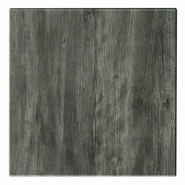 5775 600x600 - Compact tafelblad 179 Ponderosa grijs