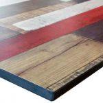 5782 150x150 - Compact tafelblad 223 Roestbruin