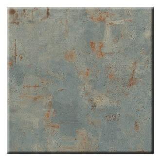 5786 - Compact tafelblad 224 Roestzilver