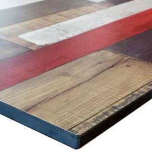 5789 300x300 - Compact tafelblad 224 Roestzilver