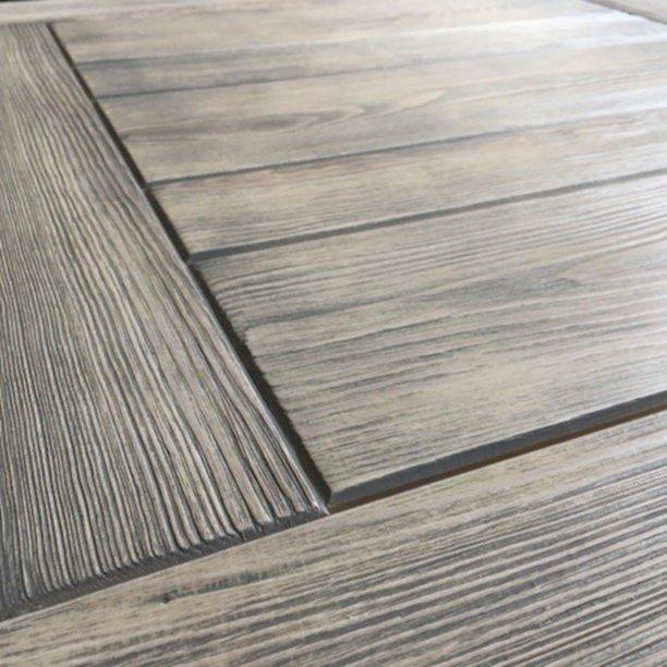 7111 - Tafel Pine Brushed
