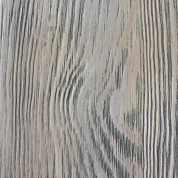 7112 - Tafel Pine Brushed