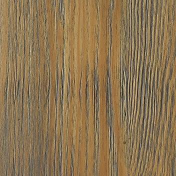 7113 - Tafel Pine Brushed