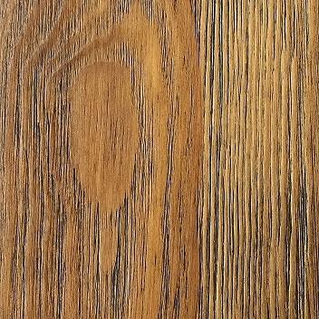 7114 - Tafel Pine Brushed
