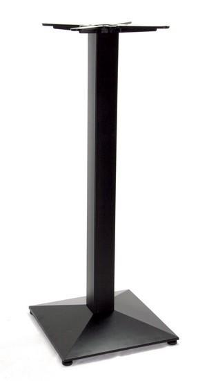 812 - Tafelonderstel gietijzer 304H