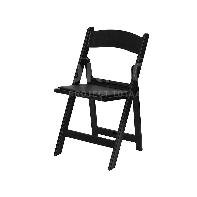 8212 - Weddingchair set