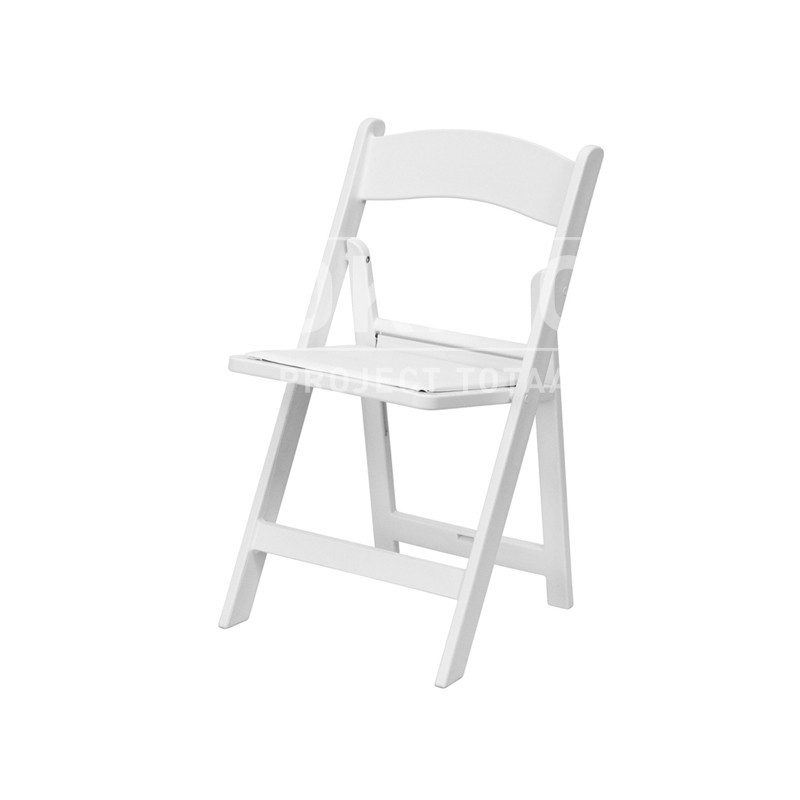 8213 - Weddingchair set