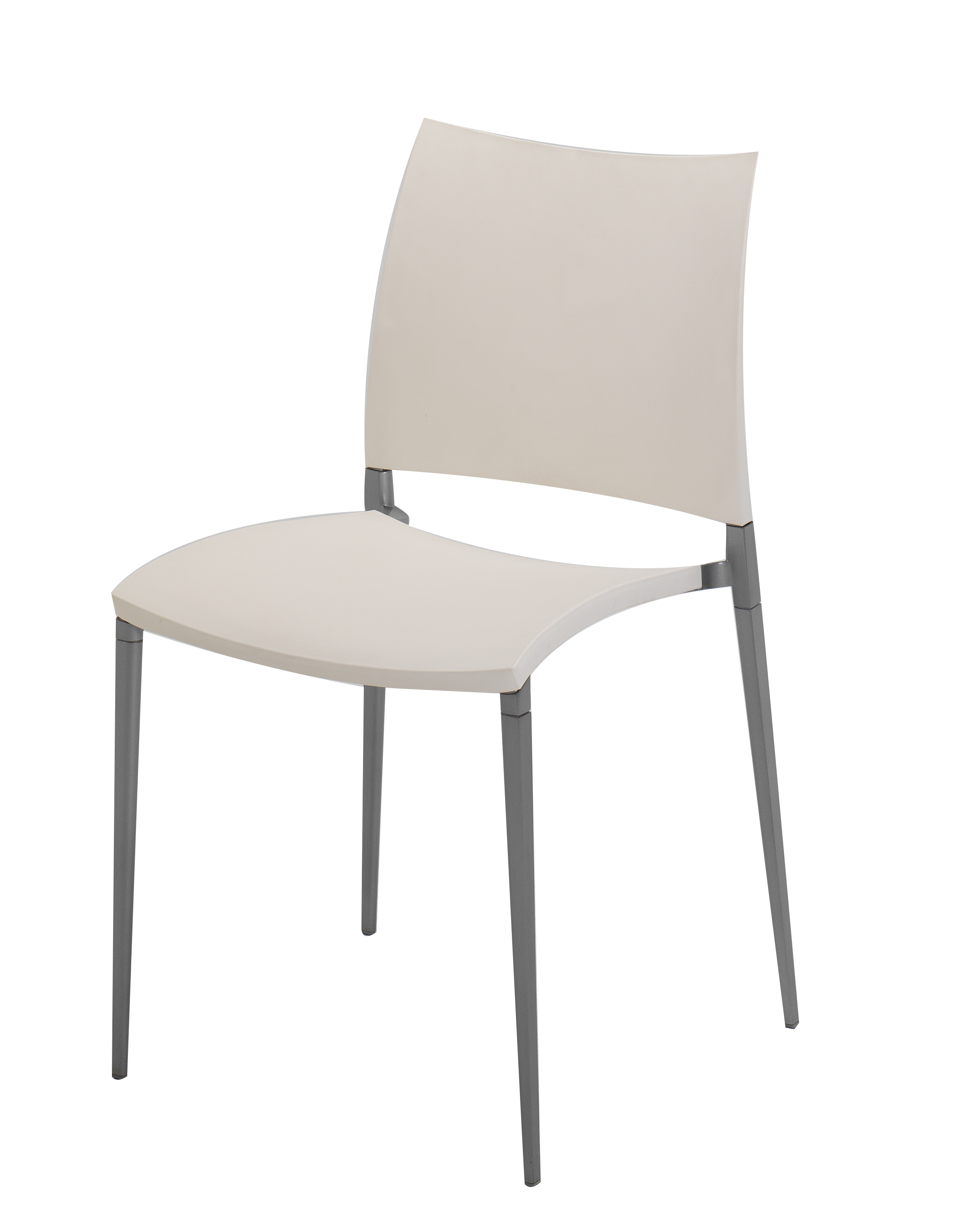 8cdfe3f2 1ed1 4dd9 9b5e ea2299acefd9@Neptun Chair Cream - Stoel Neptune