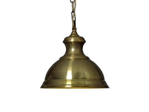 Antieke Hanglamp Breda - Hanglamp Breda