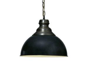 Antnieke hanglamp Parijs 300x257 - Hanglamp Parijs