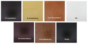 Beitskleuren 300x151 - Tafel Kolompoot