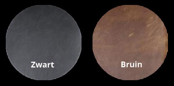 Cerato kleurrondjes met logo 600x295 - Stoel Pasha