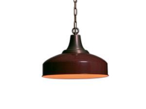 Den Haag 300x225 - Hanglamp Den Haag