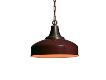 Den Haag - Hanglamp Den Haag