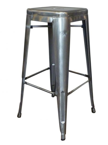 Dex nieuw 450x600 - Bartafelset H167
