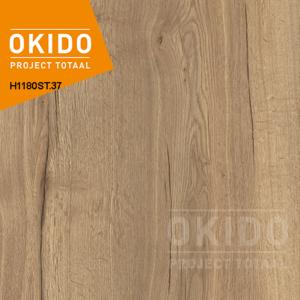 H1180ST37 300x300 - Melamineblad Halifax Oak Natuur