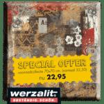 HOOFDFOTO 1 150x150 - Terrastafelblad Werzalit 213 Babylon