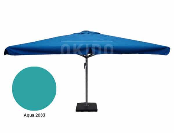 Parasol Karin 400×400