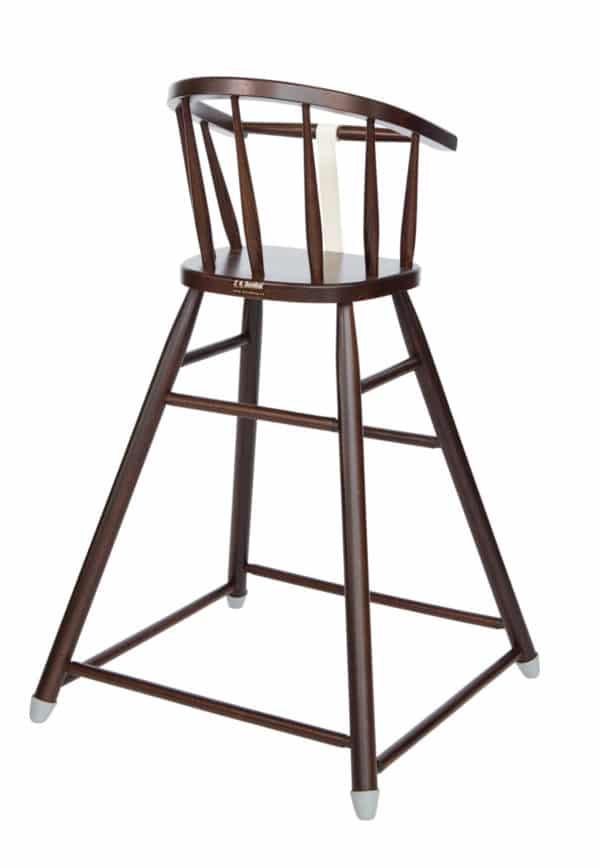 Kinderstoel Lotte