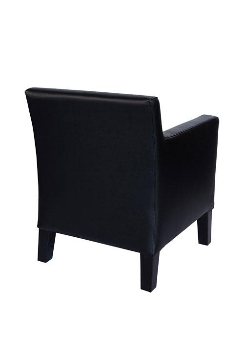 Stoel Windsor 2 - Beukenhouten fauteuil Windsor