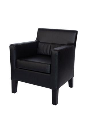 Stoel Windsor 300x430 - Beukenhouten fauteuil Windsor