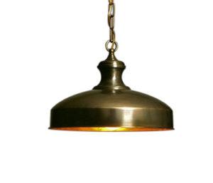 amsterdam 300x257 - Hanglamp Amsterdam